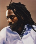 Buju Back In Court December 20th
