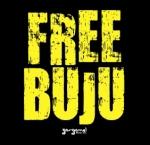 Free Buju