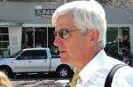 Prosecutor James Preston, Jr. Venomously Pursued The Reggae Icon