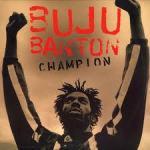 BB_Champion